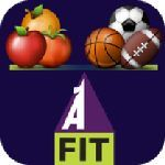 Physical Education: Applications (Apps) for Health and physical education teachers on PE Central