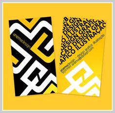 http://blog.uprinting.com/15-yellow-business-cards-creative-designs/