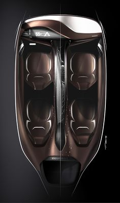 https://www.behance.net/gallery/20105311/Peugeot-Init-Mini-Project