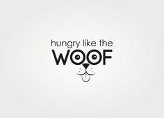 Designs | Design a fun logo for a holistic pet store! | Logo design contest