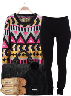 """""""{588}How trill is this?"""" by kianalovsjustinbieber ❤ liked on Polyvore"""