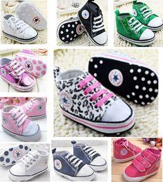 Cheap shoes elegant, Buy Quality shoe boy flip flops directly from China shoe football Suppliers:             baby shoes,baby girl shoes,baby boy shoes,toddler footwear,infant footwear,baby first walking sh