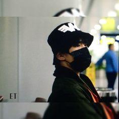 ET_1128 's Weibo_Weibo