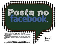 PlaquinhaBoteco_10.jpg (1564×1248)
