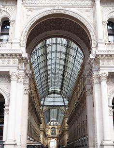 Vinkit Milanoon - Milan Tips