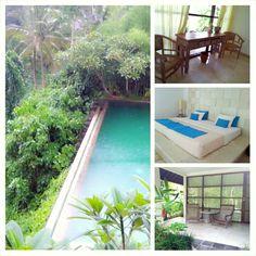 Bali bliss ubud bali
