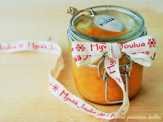 Personalized Items, Christmas, Food, Pickling, Canning, Breakfast, Bakken, Xmas, Chow Chow