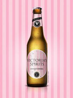 VictoriasSpirits