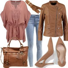 Cassy #fashion #mode #look #style #trend #outfit #sexy #luxury #stylaholic