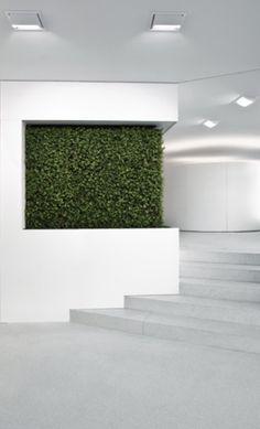 Giubbini Architekten   Raiffeisenbank   Chur, Switzerland
