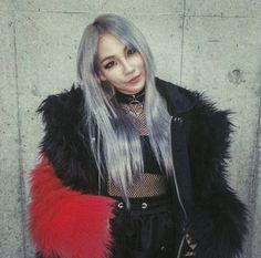"Képtalálat a következőre: ""chaerin in fur"" Kpop Girl Groups, Kpop Girls, Chaelin Lee, Rapper, Pop Music Artists, Lee Chaerin, Cl 2ne1, Sandara Park, Ulzzang Korean Girl"