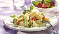 www.maggi.de rezepte amp laenderkueche gnocchi-mit-basilikum-kaese-sauce