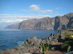 be499f77 24 Best Tenerife images | Tenerife, Canarian islands, Canary Islands