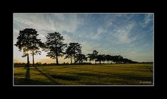 Keszthely / Hungary Landscape Photography, Landscapes, Country Roads, Celestial, Sunset, Outdoor, Paisajes, Outdoors, Scenery