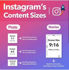 Instagram content size tips! #branding #brans #ads #advertisment #instagram #marketingtips #marketingdigital #instagramstories #instagramcontent Credits : - digitalmarketing_nyc Online Marketing Services, Best Digital Marketing Company, Seo Services, Editing Writing, Writing A Book, Blurb Book, Brand Style Guide, Book Design Layout