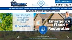 Emergency Water Damage Repair Ranco Cucamonga CA 844-511-2379 For Emergency Water Damage Repair in Rancho Cucamonga CA call 844-511-2379 for Cut N Dry Restoration we can help! You have enough to worry about let us help you get back to living your life!  For more information call 844-511-2379 or visit: http://www.cutndryrestoration.com/  Cut N Dry Restoration 9757 7th St #809 Rancho Cucamonga CA 91730