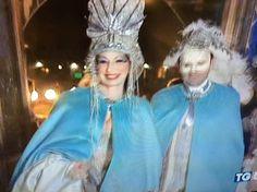 Scene dal Carnevale 15/2/2015