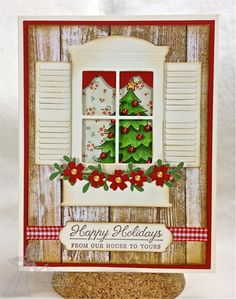 Taylored Expressions April Sneak Peeks - A Glimpse Inside by SLWhite - Cards and Paper Crafts at Splitcoaststampers