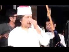 CAK NUN Tentang JOKOWI PRABOWO & SBY Kesalahan Pondasi Sistem Pemerintah...