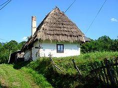 Nová Sedlica je najvýchodnejšie položená obec Slovenska