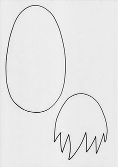 Joulutonttu+2.jpg (1133×1597)