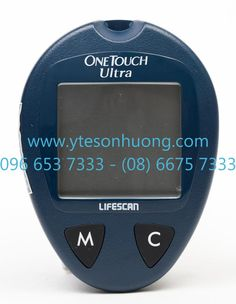 ytesonhuong-may-duong-huyet-onetouch-ultra