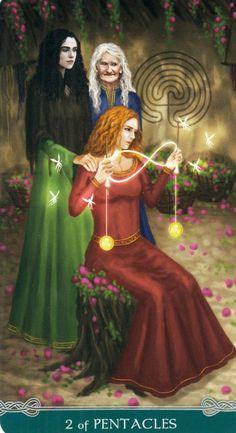 Wiccan, Pagan, Celtic Tarot, Online Tarot, Tarot Readers, Tarot Decks, Disney Characters, Fictional Characters, Aurora Sleeping Beauty
