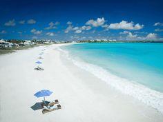 COUNTRY ROLL No 13: Bahamas, 3000 islands Caribbean playground close to the US coast ! - BonVoyageurs