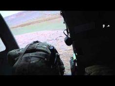 Medevac Night Training (YouTube Version) - YouTube