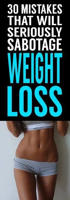 30 mistakes will sabotage weight loss - Life is about accepting the challenges along the way, choosing to keep moving forward, and savoring the journey. Weight Lifting Motivation, Weight Lifting Workouts, Fitness Motivation Pictures, Weight Training, Diet Motivation, Arm Pit Fat Workout, Workout For Flat Stomach, Workout Kettlebell, Lower Ab Workouts