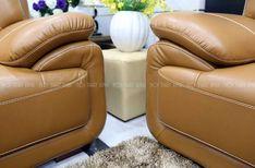Corner Sofa Design, Living Room Sofa Design, Sofa Frame, Modern Sofa, Sofa Furniture, New Model, Sofa Set, Leather Sofa, Upholstery