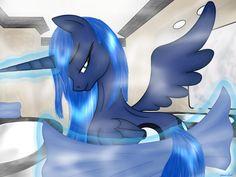 Dry me! by Groovebird on DeviantArt