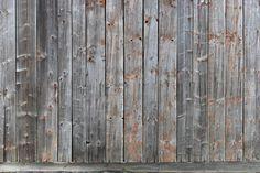 Konfigurierbares Motiv; Architects Paper Fototapete «Holzwand» 470763