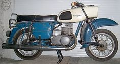 MZ ES - My old classic car collection Vintage Motorcycles, Cars And Motorcycles, Mz Es 250, Jawa 350, Vespa Motorcycle, Lanz Bulldog, Beast From The East, Old Classic Cars, Old Bikes