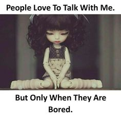 Just wanna die Status Quotes, Sad Quotes, Best Quotes, Qoutes, Epic Quotes, Funny Love Pictures, Missing Someone, Friendship Love, Girl Facts