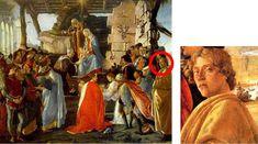 histoire-d-arts: Evolution de l'autoportrait et le thème de l'accumulation dans…