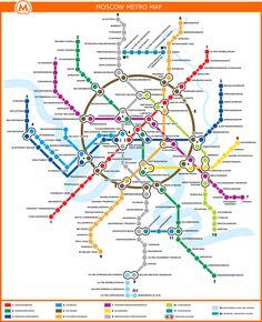 Mtb Subway Map Boston.32 Best Transit Maps Images In 2012 Map Subway Map Transportation