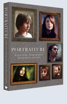 Portraiture £9.95