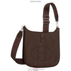 best hermes replica website - Types Of Hermes Bags details: www.giyimvemoda.com/hermes-canta ...