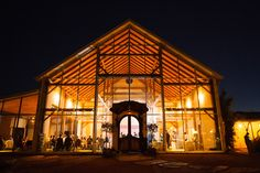 Barr Mansion & Artisan Ballroom | Austin Wedding and Event Venue. has many options for indoor/outdoor/catering