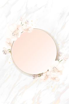 Search Free and Premium stock photos, vectors and psd mockups Flower Background Wallpaper, Framed Wallpaper, Flower Backgrounds, Pink Wallpaper, Wallpaper Backgrounds, Pink Glitter Background, Golden Background, Flower Graphic Design, Instagram Background