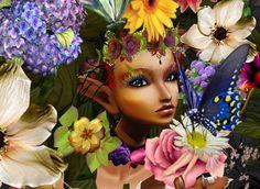 """Flower Power"" 2013"