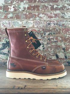 tamaños Tretorn robusto Heritage botas infantiles botas de goma diferentes colores