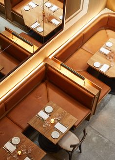 Hospitality Interior Design for Hotels and Restaurants Studio Robert McKinley Studio Robert McKinley Top Interior Design Branding and Creative Services Design Café, Bar Interior Design, Design Exterior, Interior Design Magazine, Restaurant Interior Design, Cafe Design, Design Hotel, Top Interior Designers, Deco Restaurant