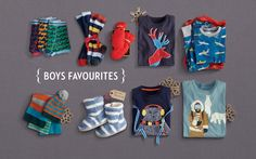 Christmas shop Boden USA | Women's, Men's & Kids Clothing, Dresses, Shirts, Sweaters & Accessories from Great Britain