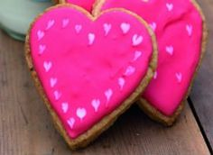 Best shortbread vodka recipe on pinterest for Homemade edible mother s day gifts