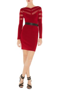 Karen Millen Dress disigers are dedicated to shape the womens line grace, Karen millen dresses especially Karen millen dresses this Karen Millen Tribal crochet Dress, Karen millen dresses that really help you actually hot and lovely.