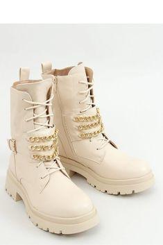 Combat Boots, Army, Shoes, Fashion, Fashion Styles, Gi Joe, Moda, Zapatos, Military