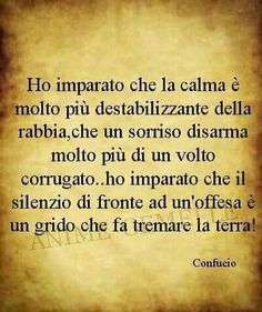 forse sì, forse no Quotes Thoughts, Words Quotes, Wise Words, Love Quotes, Sayings, Qoutes, Motivational Quotes, Inspirational Quotes, Italian Quotes