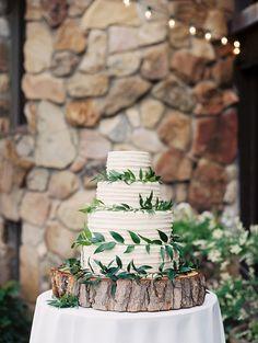 Salt Lake City Wedding by Green Apple Photography :: Amanda & Landon | Snippet & Ink Snippet & Ink